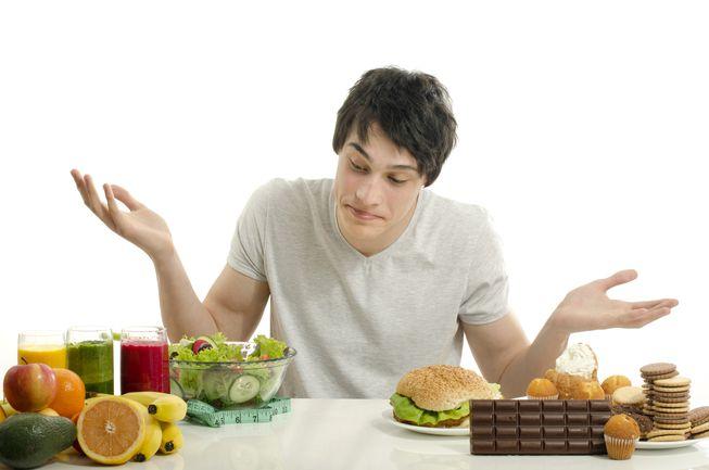 nhung đối tượng khó hấp thụ chất dinh dưỡng cần bổ sung vitamins tổng hợp của swiss