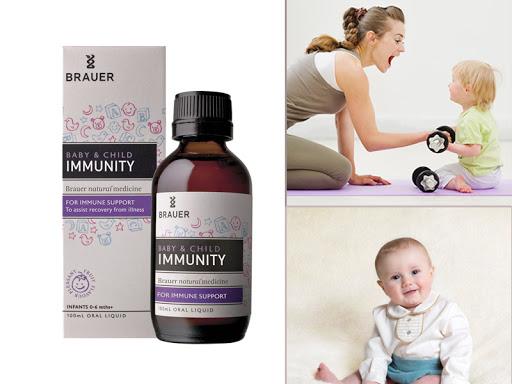 Brauer-Baby&Child-Immunity-Support-100ml