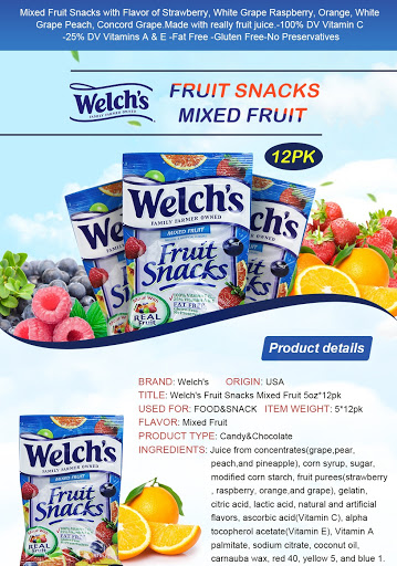 welchs-fruit-snacks-2