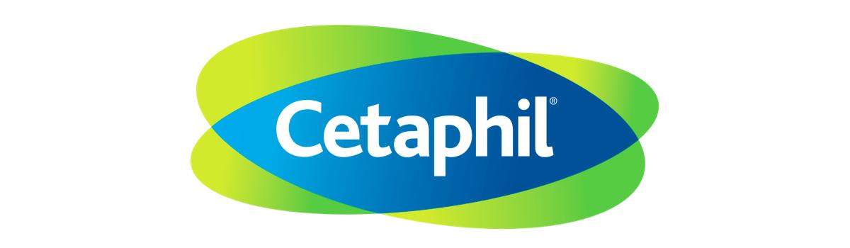 Cetaphil Baby Gentle Wash Amp Sampo 230ml