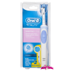 Oral-B Vitality Sensitive Clean Rechargeable Power Toothbrush - Bàn chải đánh răng điện