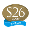 S26-Gold